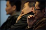 Yan Yan - 0&1 Conference - Huangeuping