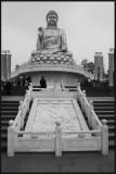 Hua Yan Temple Complex