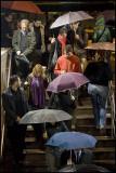Subway - Taksim