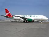 A320 LZ-BHB