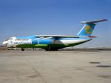 IL76 RA-76793