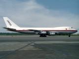 B747-200F JA-8165