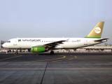 A320  EI-TLT