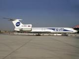 TU-154M  RA-85808