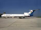 TU-154-B2  EY-85487