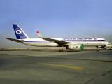 TU-204  RA-64017