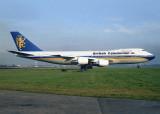 B747-200  G-CITB