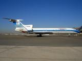 TU-154M RA-85819