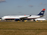 A330-200  N282AY