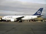 A310-300  EC-FNI