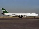 B747-200  TF-ABY