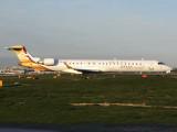 CRJ-900 5A-LAB