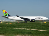 A-330-200  5A-ONF