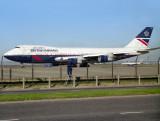 Photography at Heathrow.