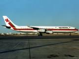 A-340-300 CS-TOC