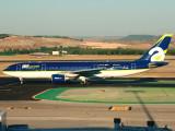 A330-200 EC-KIM