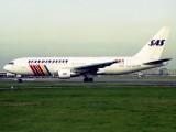 London Heathrow 1980's-1990's