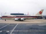 B747-200 N606PE
