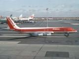 B707-320 HK-1410
