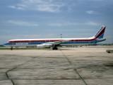 DC8-63 C-GQBF