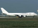 B747-200F N526UP