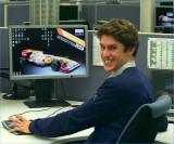 Renault F1 (my choice)