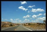 Route66-085.jpg