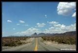 Route66-097.jpg