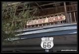 Route66-112.jpg