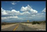 Route66-126.jpg