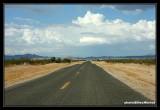 Route66-127.jpg