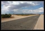 Route66-129.jpg