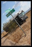 Route66-132.jpg