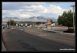 Route66-150.jpg