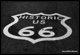 Route66-151.jpg