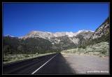 Yosemite01.jpg