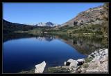 Yosemite06.jpg