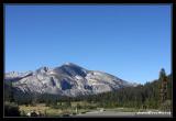 Yosemite11.jpg