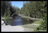 Yosemite16.jpg