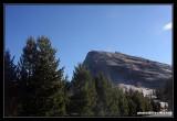 Yosemite17.jpg
