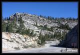 Yosemite20.jpg