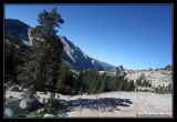 Yosemite23.jpg