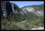 Yosemite27.jpg