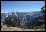 Yosemite32.jpg