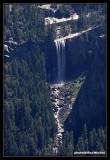Yosemite34.jpg