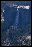Yosemite38.jpg