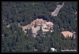 Yosemite43.jpg