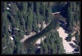 Yosemite44.jpg