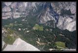 Yosemite45.jpg