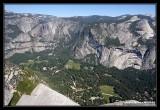 Yosemite46.jpg